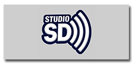 Studio SD YouTube